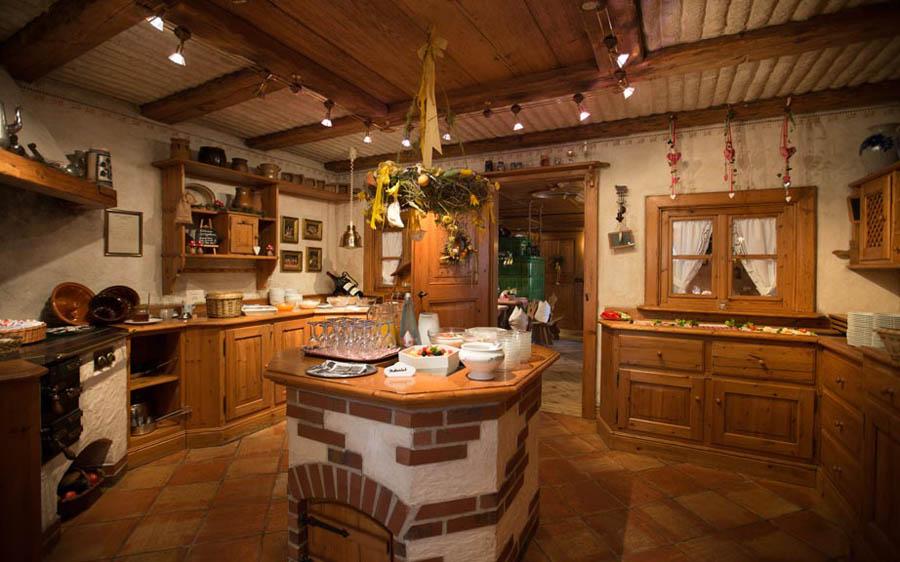 Bon plan séjour en forêt noire au Flair Hotel Adlerbad à Bad Peterstal Griesbach