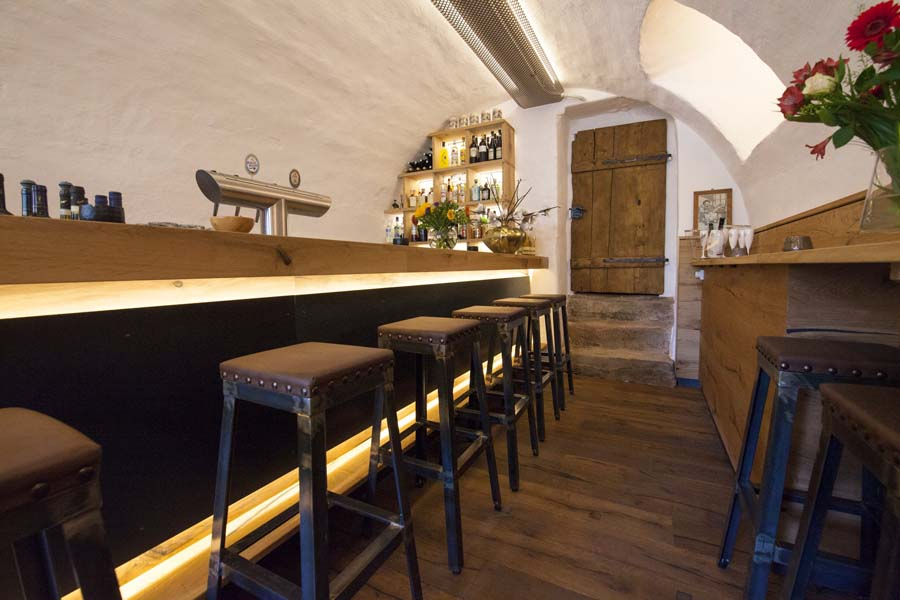 Bon plan séjour en Forêt Noire hotel Sieben Linden