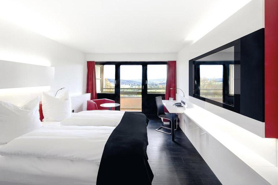 Bon plan séjour Hôtel Dormero Bonn Windhagen en promotion