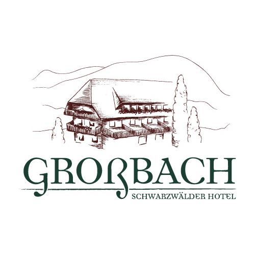 Bon plan séjour hôtel Grossbach promotion
