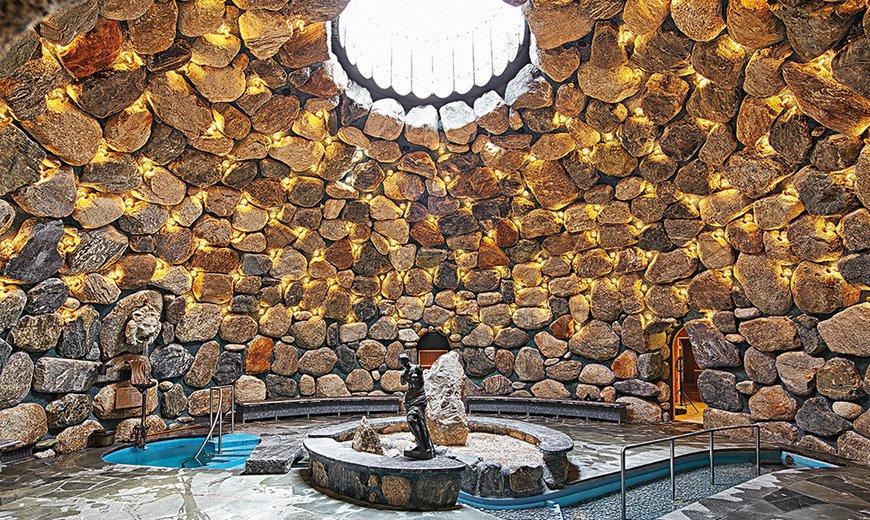 Sporthotel silvretta montafon gaschurn autriche for Bon plan reservation hotel
