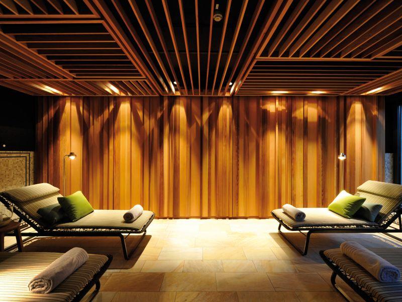 Bon plan séjour spa à l'hôtel Erbprinz à Ettlingen en Forêt Noire en Allemagne
