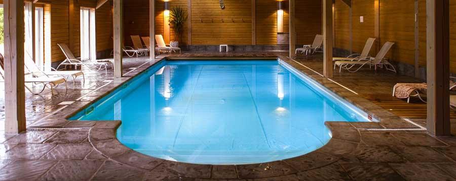 Bon plan Séjour dans les Vosges l'hôtel les Jardins de Sophie