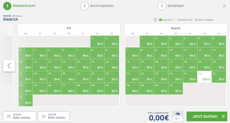 H tel diedrich hallenberg sauerland allemagne for Bon plan reservation hotel