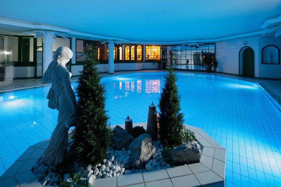 Séjour en hôtel & spa en Bavière (Allemagne) Allgau Resort