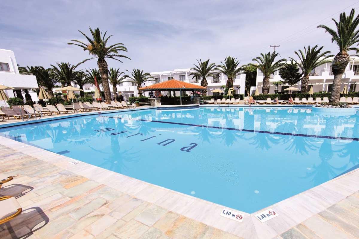 Hotel Pas Cher Foret Noire