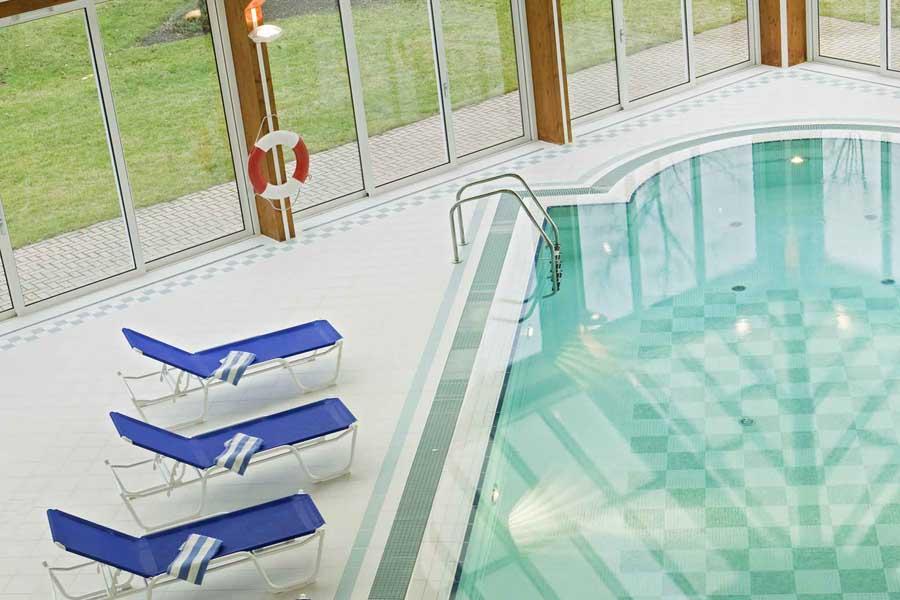 h tel mercure kikuoka golf club canach luxembourg promotion bon plan. Black Bedroom Furniture Sets. Home Design Ideas